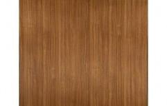 Sunmica Wood Laminates Sheet, Matte, Thickness: 1 Mm -30mm