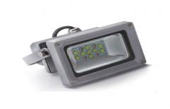Syska LED Flood Light