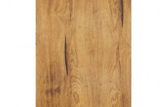 Techlam Sunmica Vertical Wood Laminate Sheet For Furniture, Thickness: 1 Mm