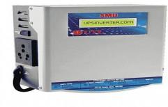 UTL Solar Battery Charger, Warranty: 2