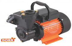 Various Mini Pumps, CRI Monoblock Pumps, Max Flow Rate: Depends On The Model