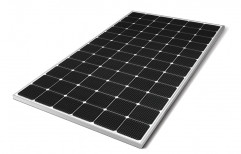 Vikram Mono Perc And Poly Perc Solar Panels