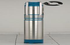 Virat Submersible Pump V6