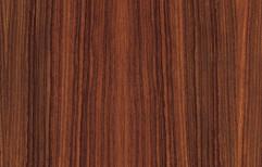 Wooden Designer Laminate, Thickness: 4 mm