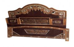 Wooden Designer Sirana