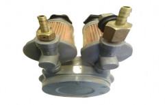1 hp Electrical Diaphragm Vacuum Pump