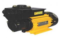 1 hp Popular Motor Pump