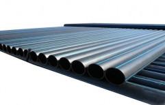 160 mm 16kg Mangalam HDPE Pipe
