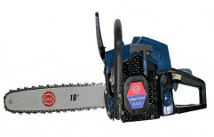 18 Chainsaw, Model Name/Number: ID-6218