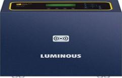 1KW-10KW On Grid-off Grid-hybrid Luminous Solar PCU