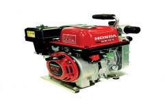 2.3 Hp Petrol Honda Water Pumps WB15x