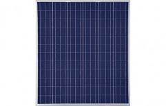 330 Polycrystalline Waaree Solar Panel