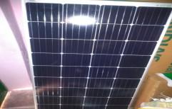 36 19.93 180w Monocrystalline Solar Panel
