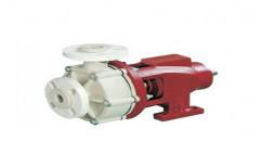 6-50 Mtr Non Metallic Pumps