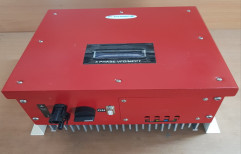 AC F Choice Solar Water Pump Controller, For Submersible, Model: HYDROXN5415