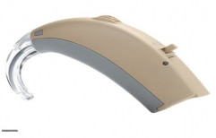 Acto D Itc wl Hearing Aids