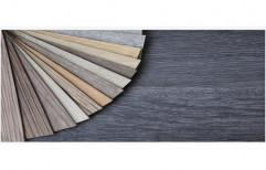 Advance Matte Wooden Laminate Sheet, Thickness: 1 - 4 Mm