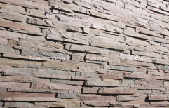 Antique Stone Cladding, Packaging Type: Cartoon Box ,Thickness: 10-15mm