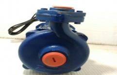 Arjun Single Phase 0.5 HP Min Open Well Pumps