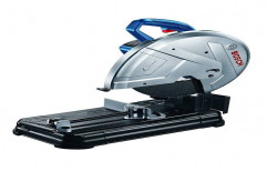 Bosch Chop Saw Machines, Cutting Blade Size: 14 Inch, Model Name/Number: Gco 220