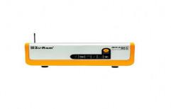 Brainy Eco Solar UPS