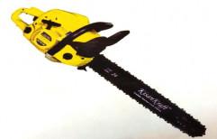 Chainsaw, Warranty: 1 year, Model: KK-CSP-7524