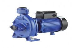 Crompton 0.5 HP Centrifugal Pump