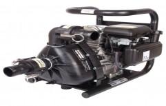 Diesel Honda Water Pump