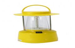 Domestic Solar Lamp