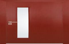 Dynasty Designer Wooden Doors, For Home