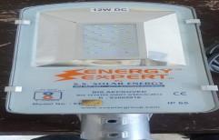 Energy Expert 12 W Solar Street Light