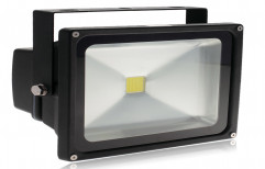 Energy Expert High Intensity Discharge LED Flood Light