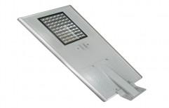 Energy Expert Integrated Solar LED Street Light