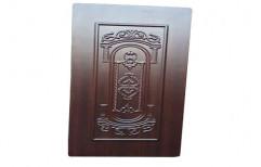 Entry PVC Doors