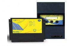 Genus Solar Charge Controller
