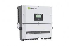 Growatt Inverter, 1 Kw