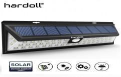 Hardoll 7.5 54 LED Solar LED Light, 480 Gms, 7w