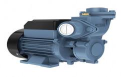 Havells Monoblock Pump, 2900 Revolution per minute, 0.5 Hp