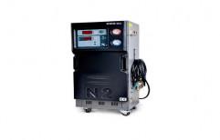 HWN 80 Nitrogen Generator, Capacity: 5-350 NM3/H