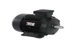 Innotech Water Motor Pump