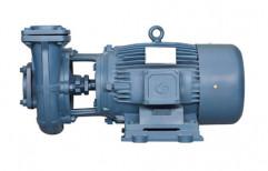 Kirloskar Monoblock Pumps, Diesel