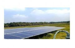 Less Than 15 M Agriculture Solar Water Pump, 100 - 500 LPM ,Less Than 25 Mm