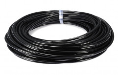 Lldpe 400 Mtr IRRIGATION PIPE, Round