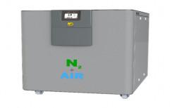 LNI Nitrogen Generator