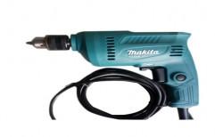 Makita Angle Grinder, Warranty: 6 months, Voltage: 220 V