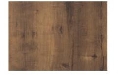 Matte Merino Laminated Sheet, for Furniture, Thickness: 1 mm