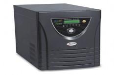 Microtek Off Grid Solar Inverter 2kva