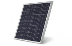 Microtek PV Module 150W