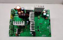 MPPT Solar Charge Controller, 12-24vdc