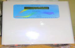MSV MPPT Solar Charge Controller 12V/24V- 60A- 50Voc(max)